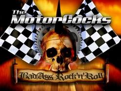 The_Motor_Cocks.jpg